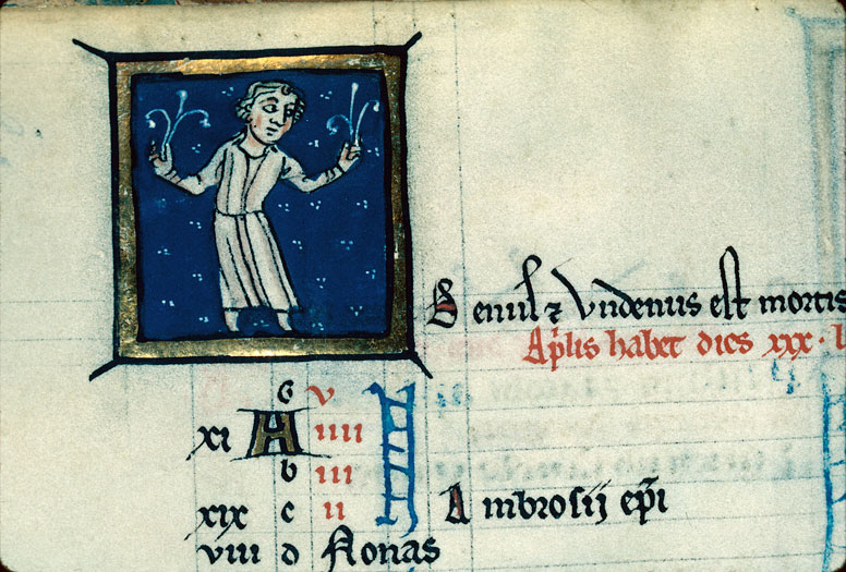 Beaune, Bibl. mun., ms. 0039, f. 003v