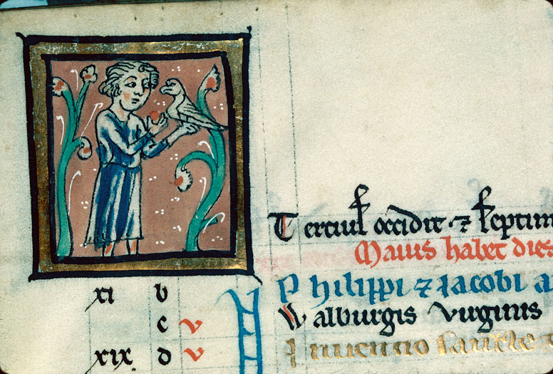 Beaune, Bibl. mun., ms. 0039, f. 004