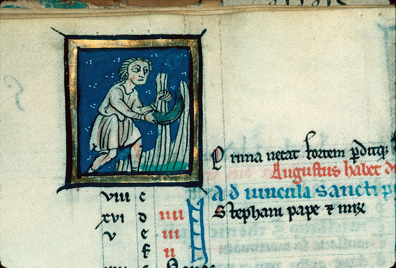 Beaune, Bibl. mun., ms. 0039, f. 005v