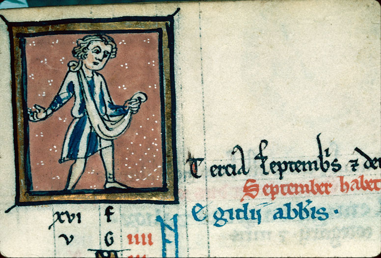 Beaune, Bibl. mun., ms. 0039, f. 006