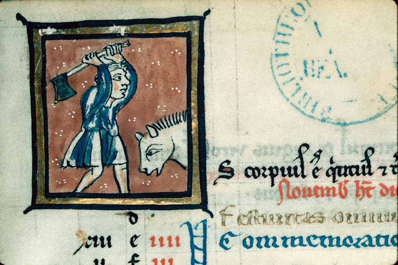 Beaune, Bibl. mun., ms. 0039, f. 007