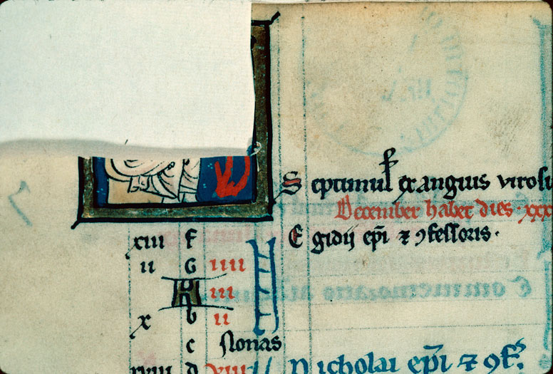 Beaune, Bibl. mun., ms. 0039, f. 007v