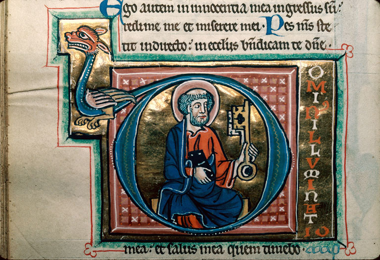 Beaune, Bibl. mun., ms. 0039, f. 028v