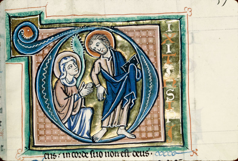 Beaune, Bibl. mun., ms. 0039, f. 057