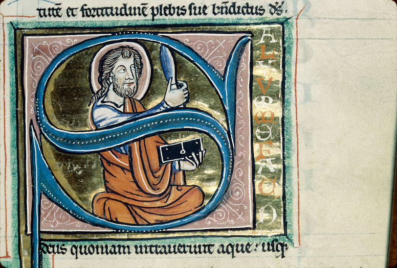 Beaune, Bibl. mun., ms. 0039, f. 070