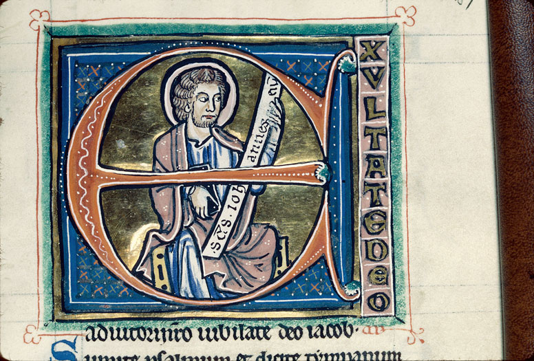 Beaune, Bibl. mun., ms. 0039, f. 087