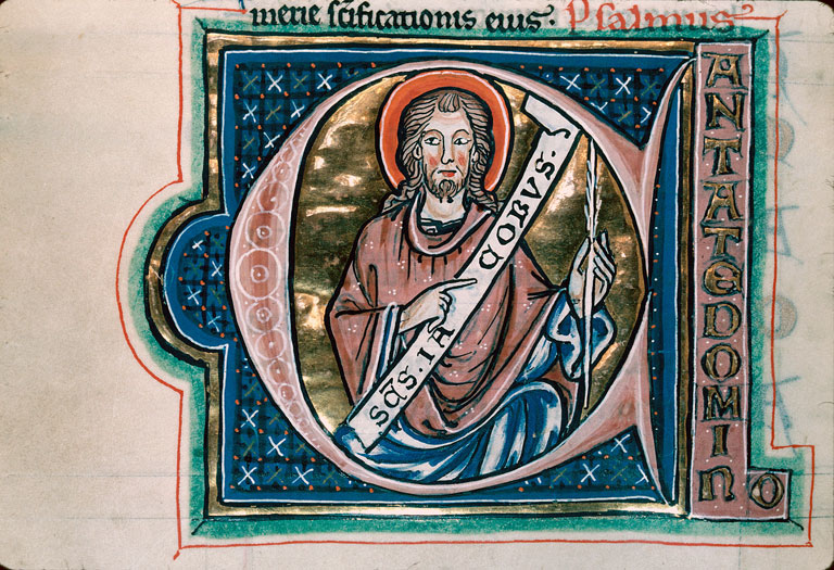 Beaune, Bibl. mun., ms. 0039, f. 102v