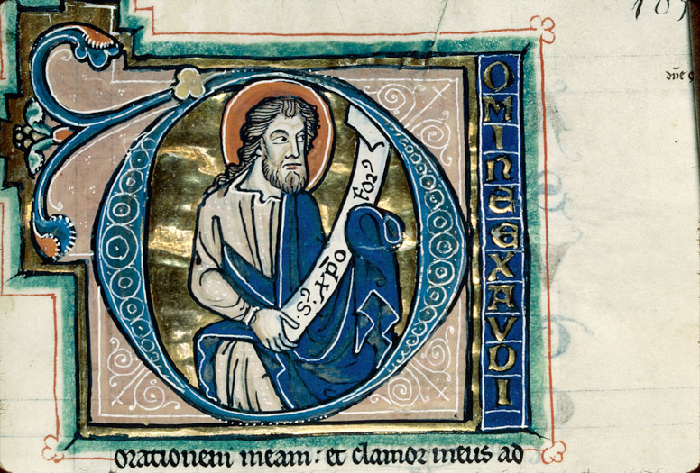 Beaune, Bibl. mun., ms. 0039, f. 105