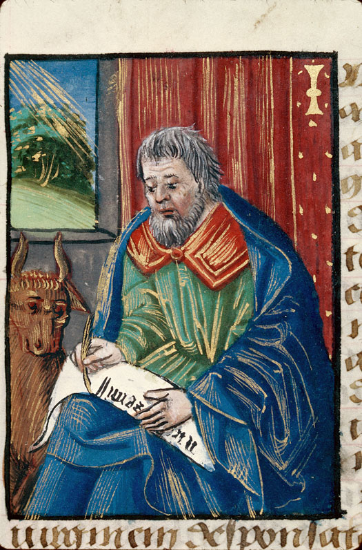 Beaune, Bibl. mun., ms. 0060, f. 015