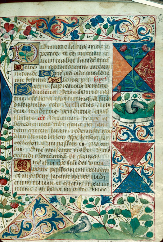 Beaune, Bibl. mun., ms. 0060, f. 056