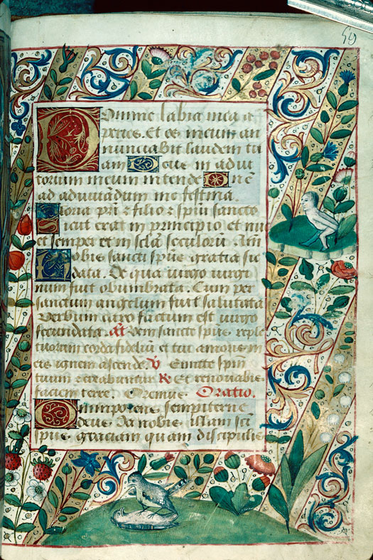 Beaune, Bibl. mun., ms. 0060, f. 059