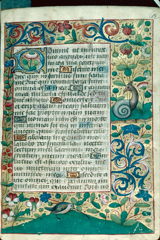 Beaune, Bibl. mun., ms. 0060, f. 062