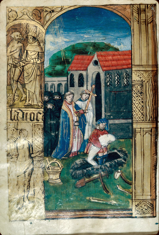 Beaune, Bibl. mun., ms. 0060, f. 074v