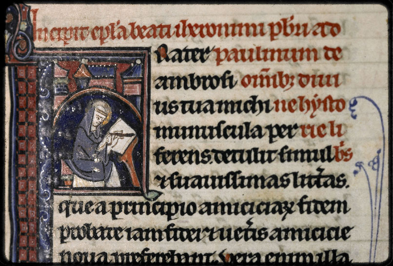 Beaune, Arch. hosp., ms. 0001, f. 001