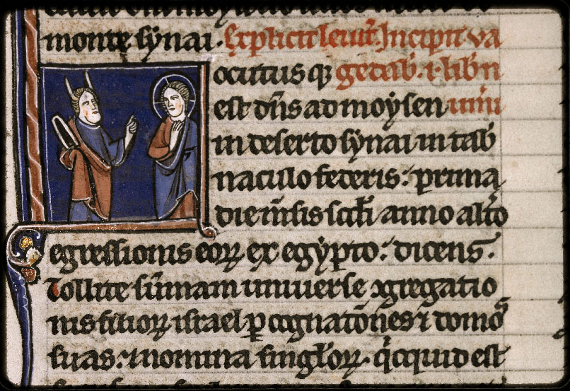 Beaune, Arch. hosp., ms. 0001, f. 059v