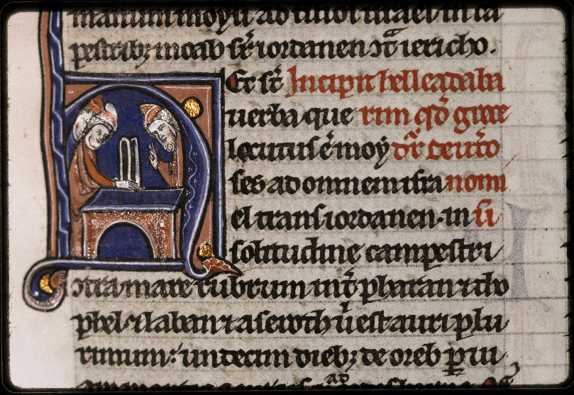 Beaune, Arch. hosp., ms. 0001, f. 078