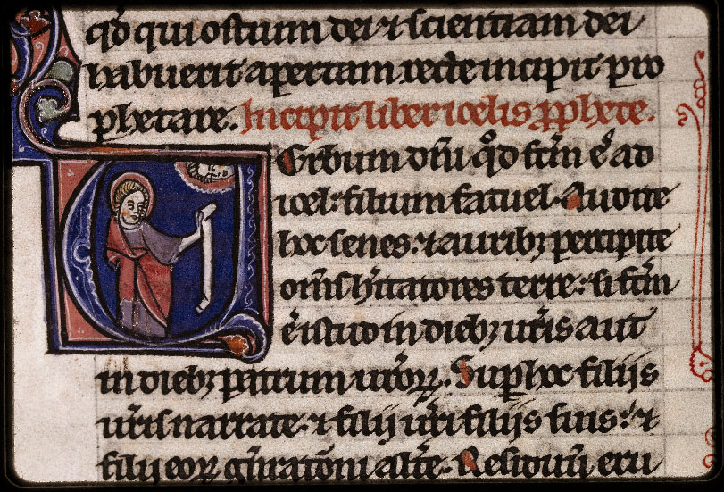 Beaune, Arch. hosp., ms. 0001, f. 417v