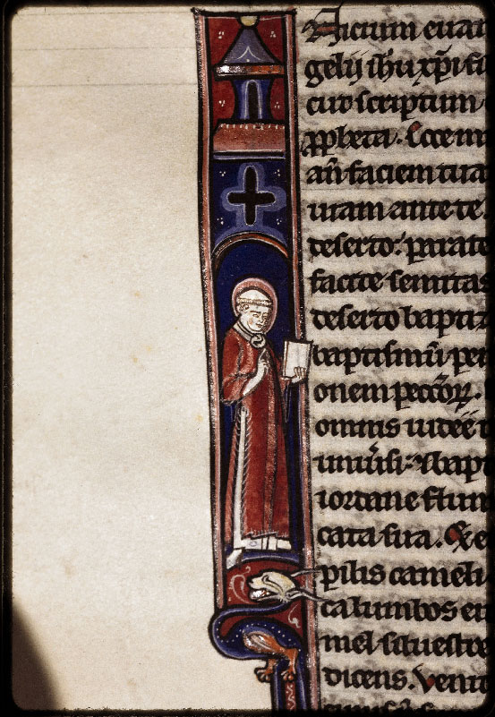Beaune, Arch. hosp., ms. 0001, f. 478v