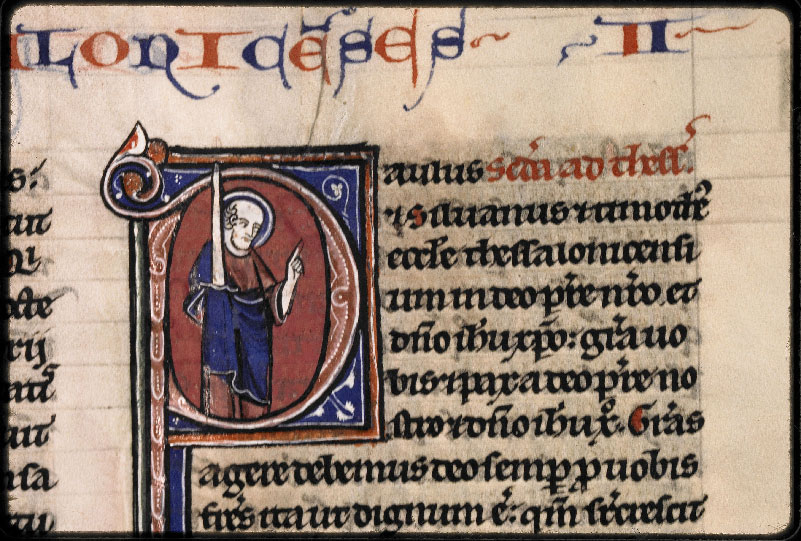 Beaune, Arch. hosp., ms. 0001, f. 539
