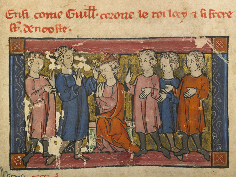 Boulogne-sur-Mer, Bibl. mun, ms. 0192, f. 021