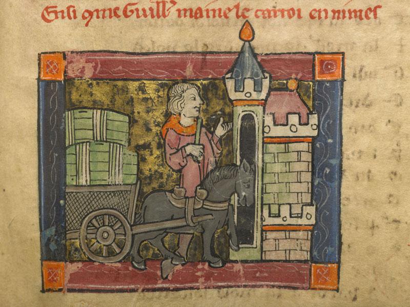Boulogne-sur-Mer, Bibl. mun, ms. 0192, f. 038
