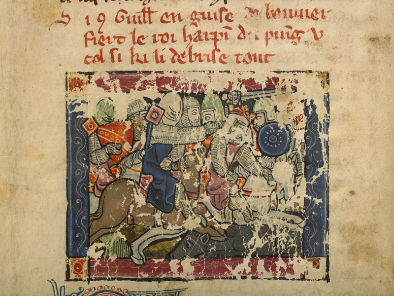 Boulogne-sur-Mer, Bibl. mun, ms. 0192, f. 046v