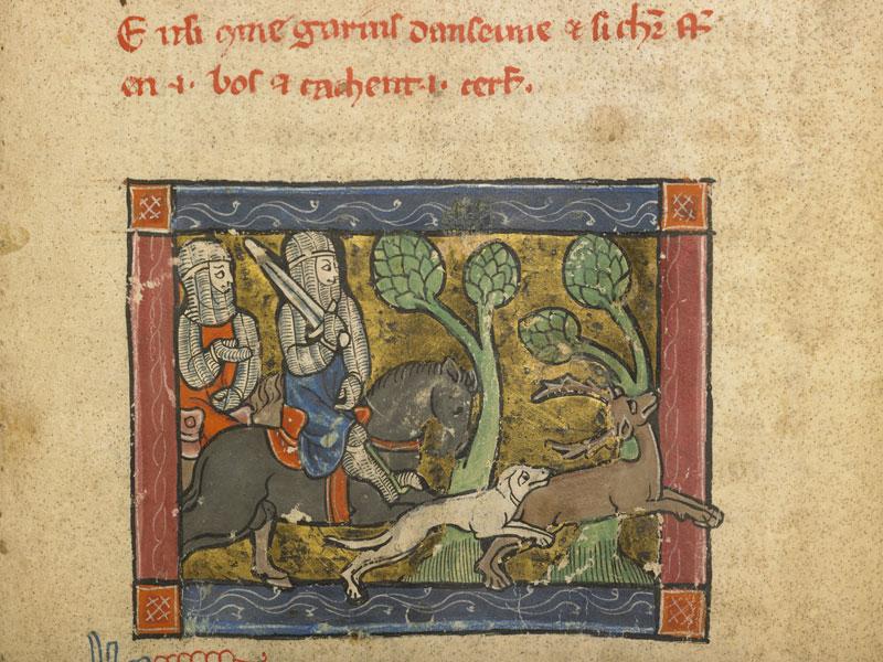 Boulogne-sur-Mer, Bibl. mun, ms. 0192, f. 062