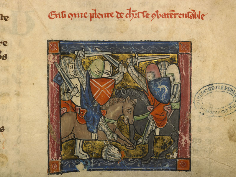 Boulogne-sur-Mer, Bibl. mun, ms. 0192, f. 093