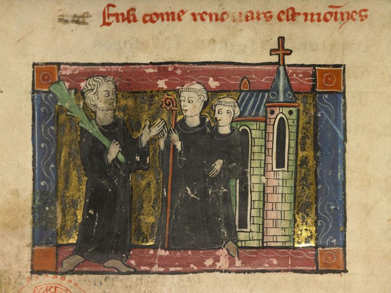 Boulogne-sur-Mer, Bibl. mun, ms. 0192, f. 158v