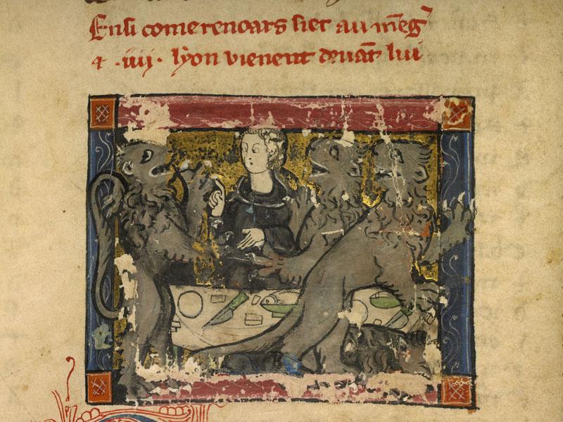 Boulogne-sur-Mer, Bibl. mun, ms. 0192, f. 178v