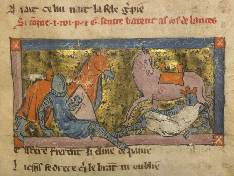 Boulogne-sur-Mer, Bibl. mun, ms. 0192, f. 208