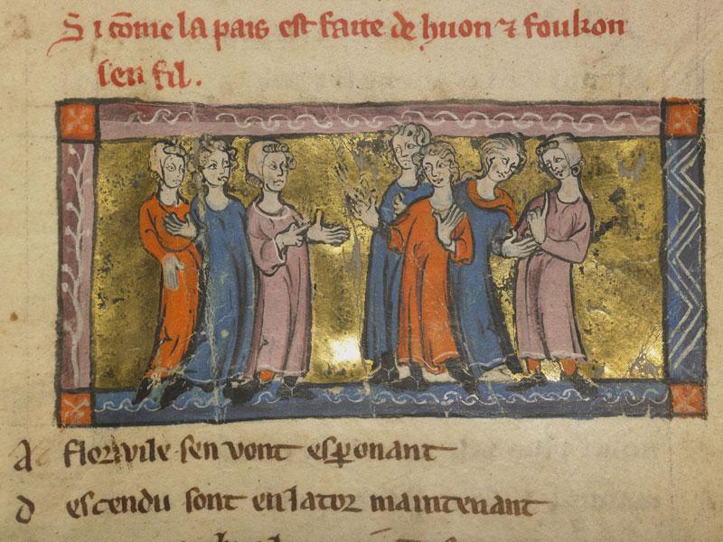 Boulogne-sur-Mer, Bibl. mun, ms. 0192, f. 212