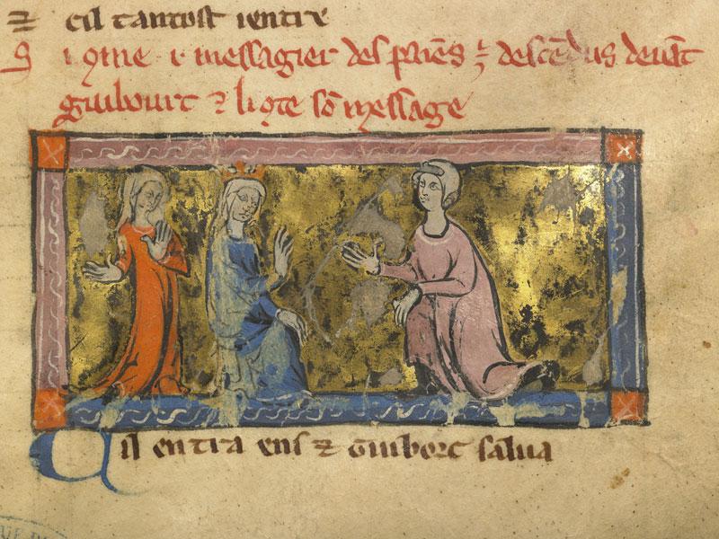 Boulogne-sur-Mer, Bibl. mun, ms. 0192, f. 214