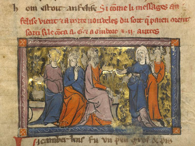 Boulogne-sur-Mer, Bibl. mun, ms. 0192, f. 215
