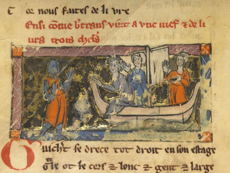Boulogne-sur-Mer, Bibl. mun, ms. 0192, f. 217v