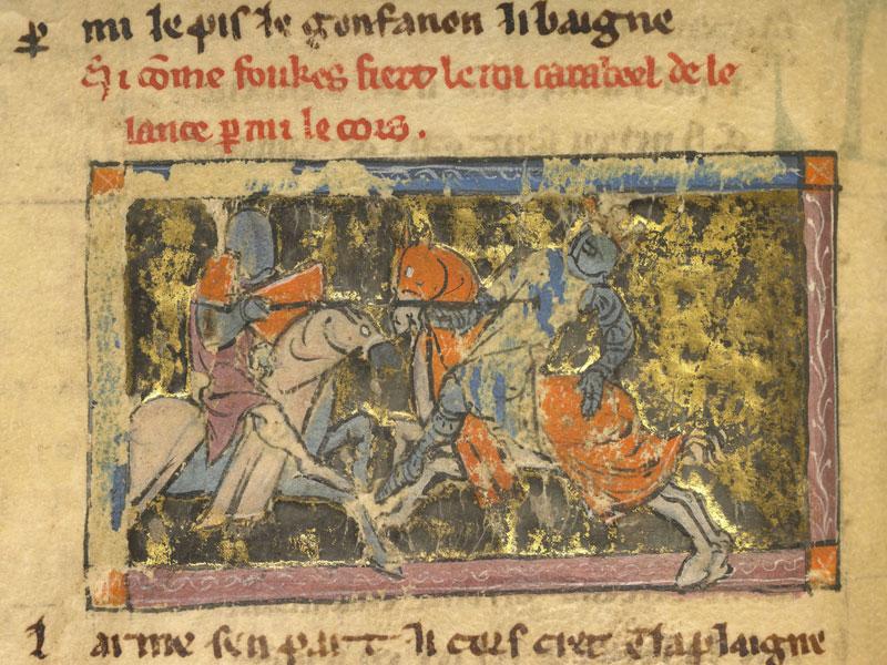 Boulogne-sur-Mer, Bibl. mun, ms. 0192, f. 223v