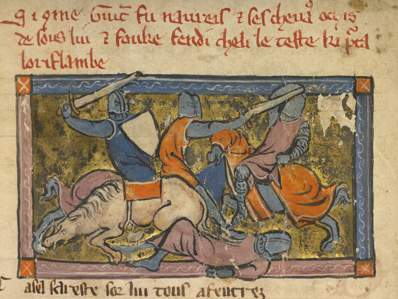Boulogne-sur-Mer, Bibl. mun, ms. 0192, f. 228v