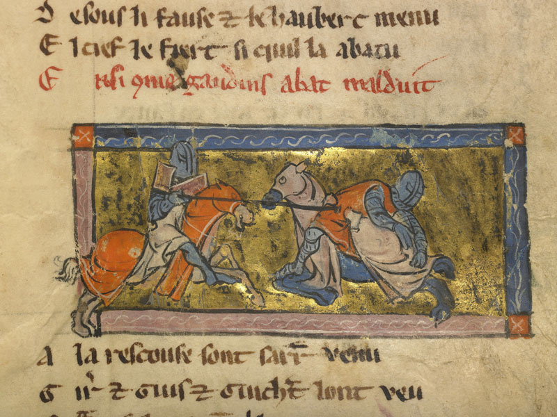 Boulogne-sur-Mer, Bibl. mun, ms. 0192, f. 240