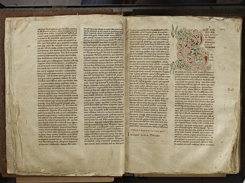CAEN, Archives départementales du Calvados, G(006) 0057, f. 022v - 023