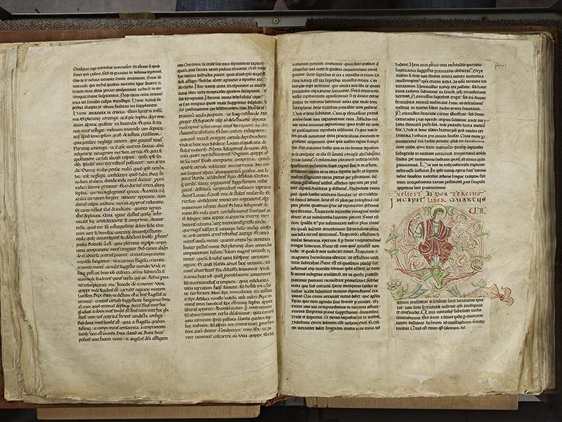 CAEN, Archives départementales du Calvados, G(006) 0057, f. 030v - 031