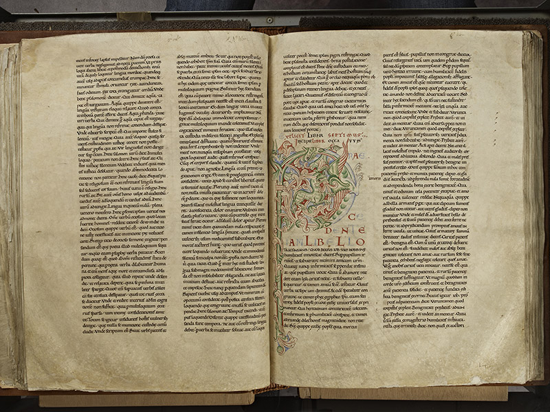 CAEN, Archives départementales du Calvados, G(006) 0057, f. 069v - 070
