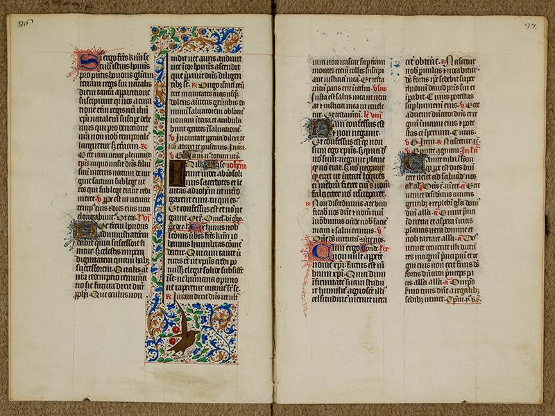 p. 0036 - p. 0037, p. 0036 - p. 0037