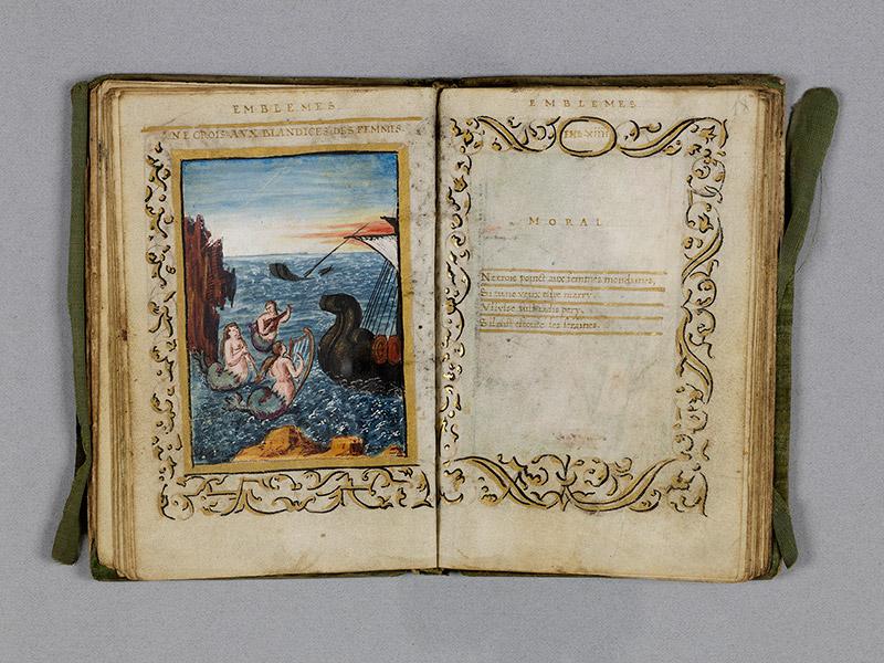 CAEN, Bibliothèque municipale, 0211 (469 in-8° 029), f. 017v - 018