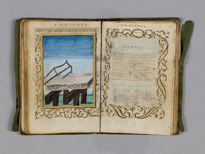 CAEN, Bibliothèque municipale, 0211 (469 in-8° 029), f. 025v - 026