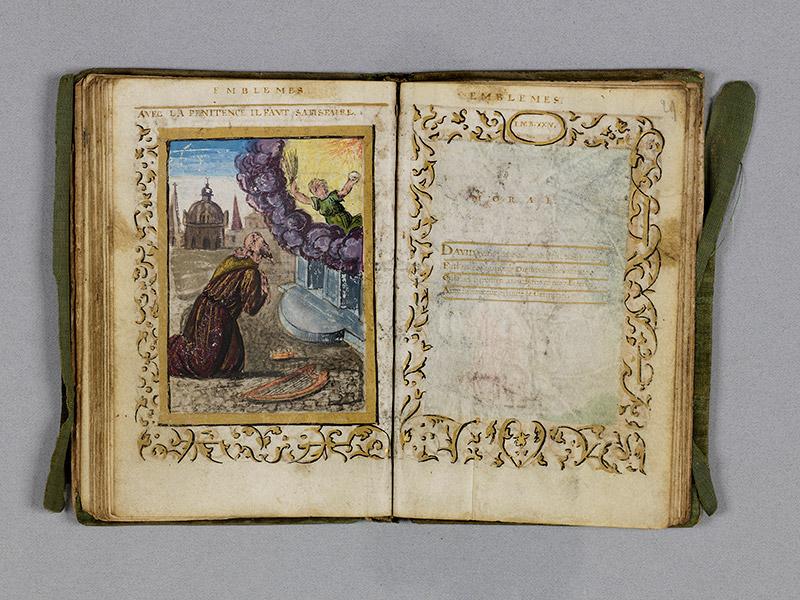CAEN, Bibliothèque municipale, 0211 (469 in-8° 029), f. 028v - 029