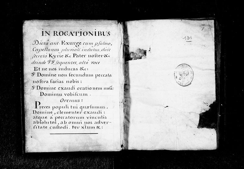 CAMBRAI, Bibliothèque municipale, 0131 (0127), f.