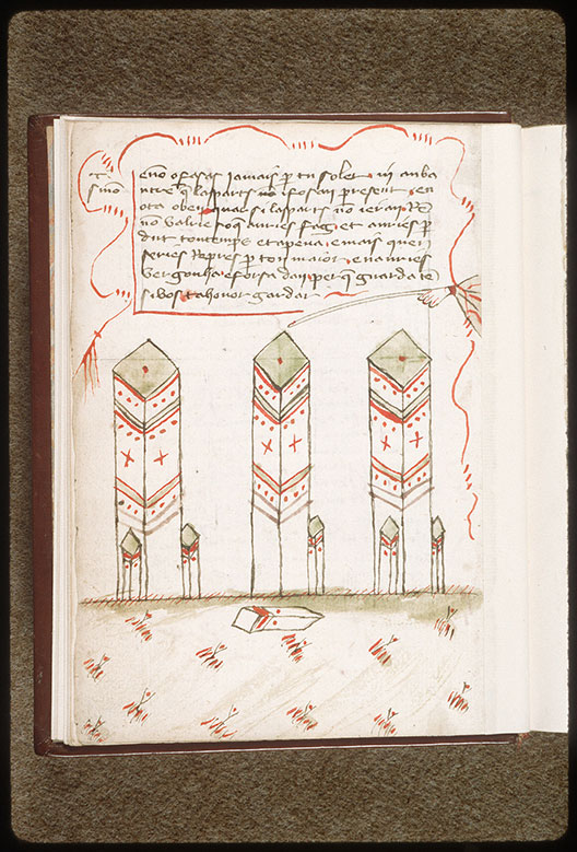 Carpentras, Bibl. mun., ms. 0327, f. 155v