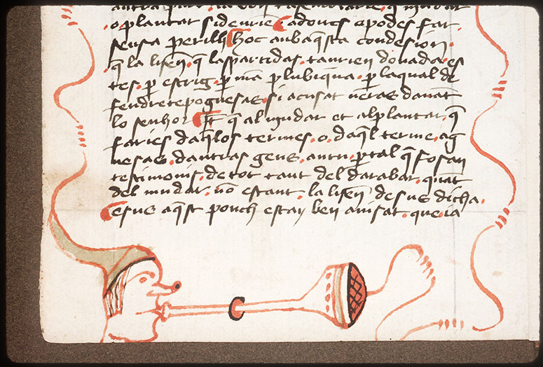 Carpentras, Bibl. mun., ms. 0327, f. 187v