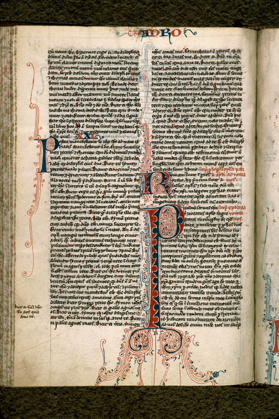 Carpentras, Bibl. mun., ms. 0001, f. 358v
