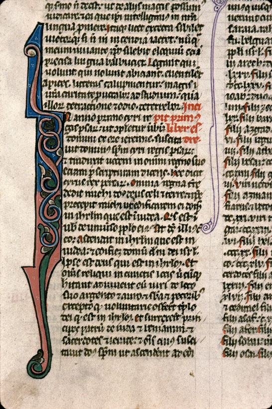 Carpentras, Bibl. mun., ms. 0002, f. 169